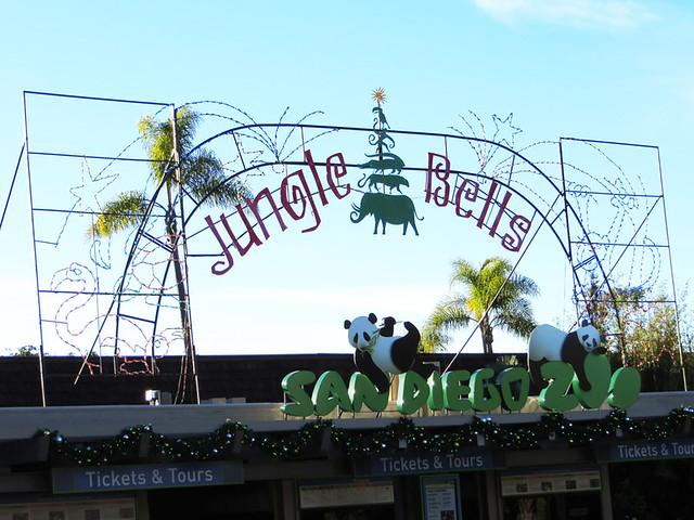 San Diego Zoo 23