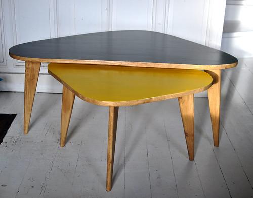 table tripode année 50 (9)