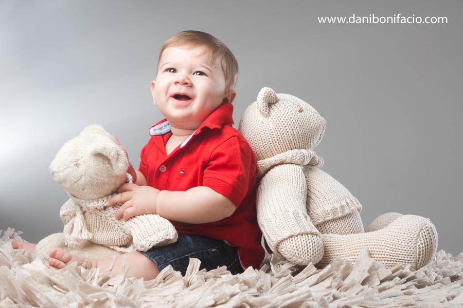 danibonifacio-book-ensaio-fotografia-familia-acompanhamento-bebe-estudio-externo-newborn-gestante-gravida-infantil172