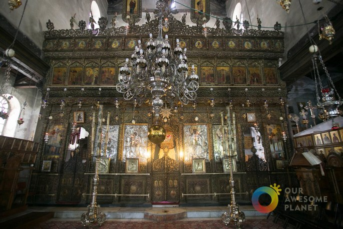 Day 5- Church of Bethlehem - Our Awesome Planet-60.jpg