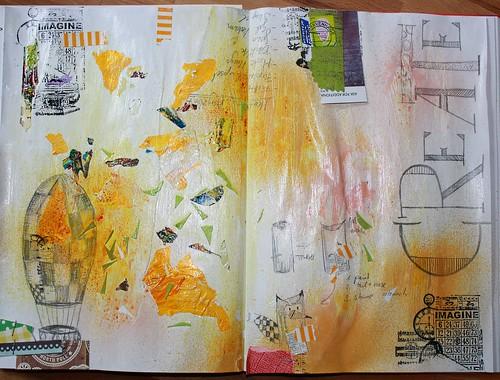 artjournal_sketching_1
