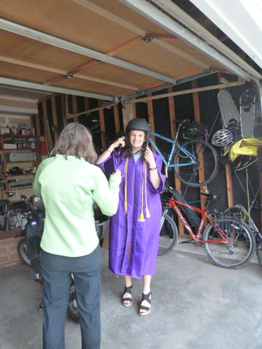 5-18-13 Sophie's Graduation Prep4