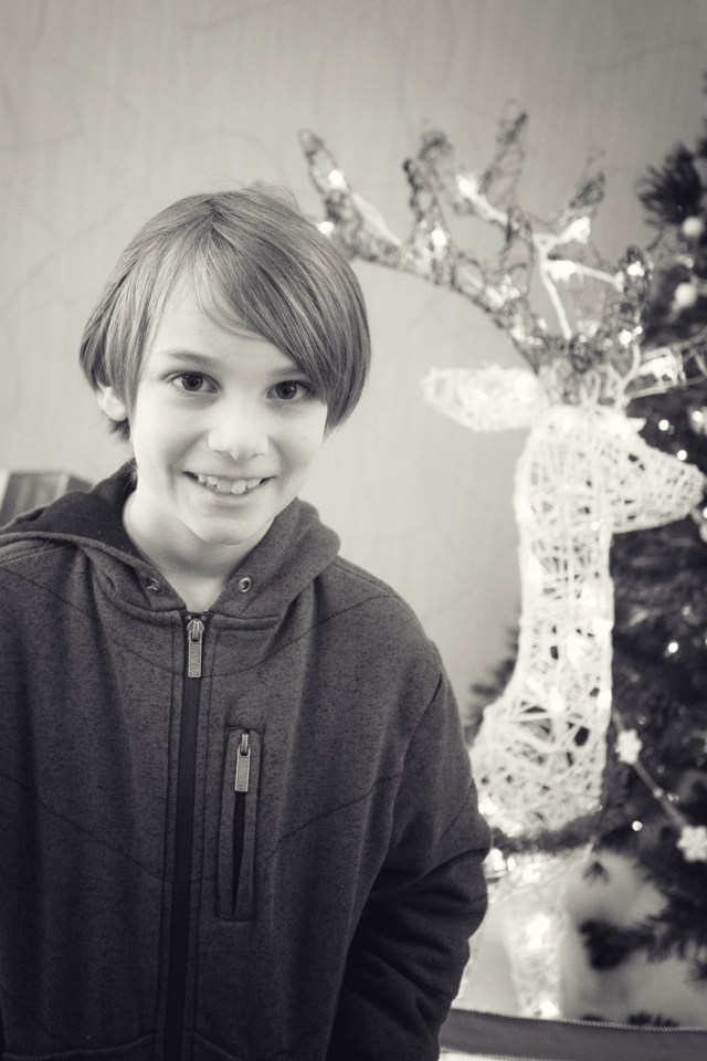 49/52/Portrait - Thomas and Rudolph