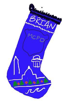 final.dc.stocking