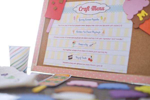crafts (5)