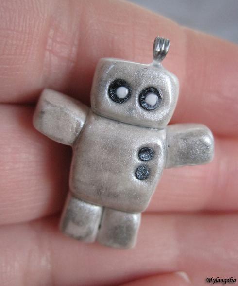 MagnetRobotN2