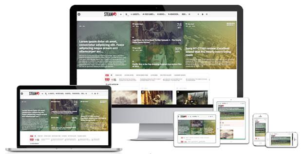 WordPress14-0014