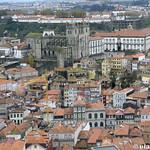 Viajefilos en Oporto 073