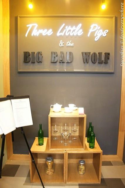 1.big bad wolf- (51)