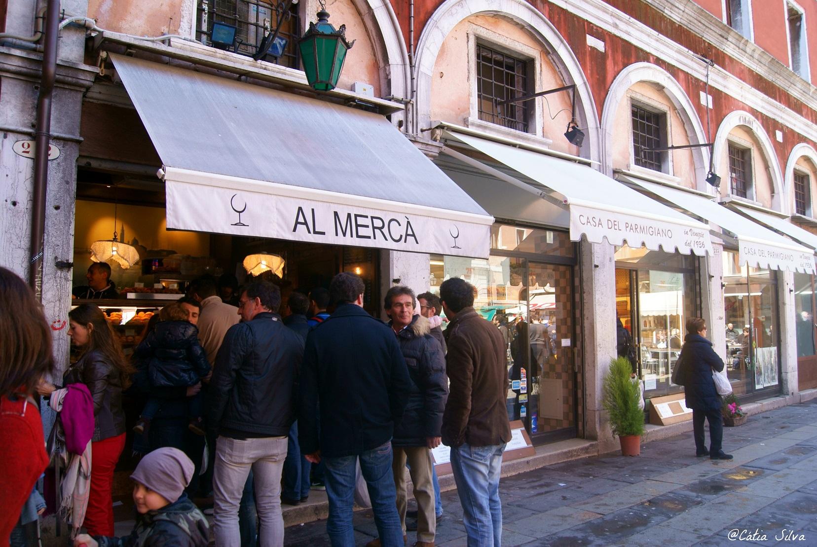 Venice Italia (6)