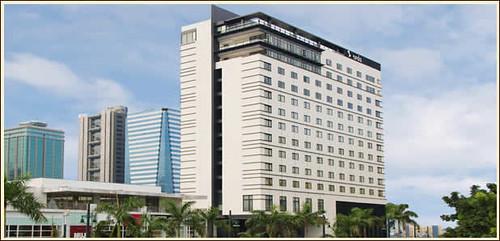 Seda_Bonifacio_Global_City_11681