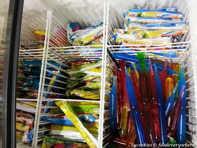19.freezies and popsicles12