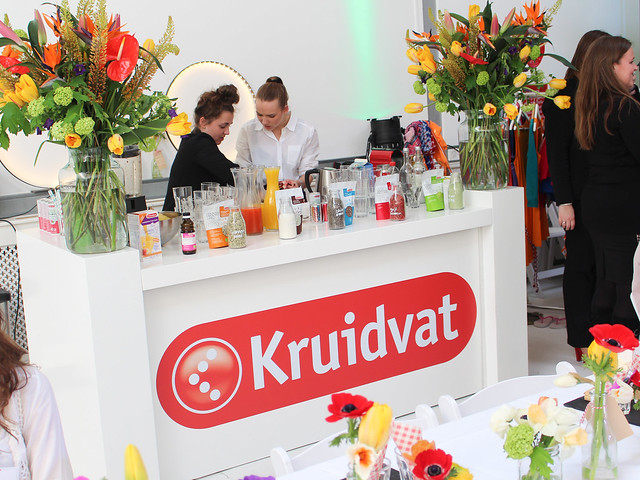 kruidvatevent11