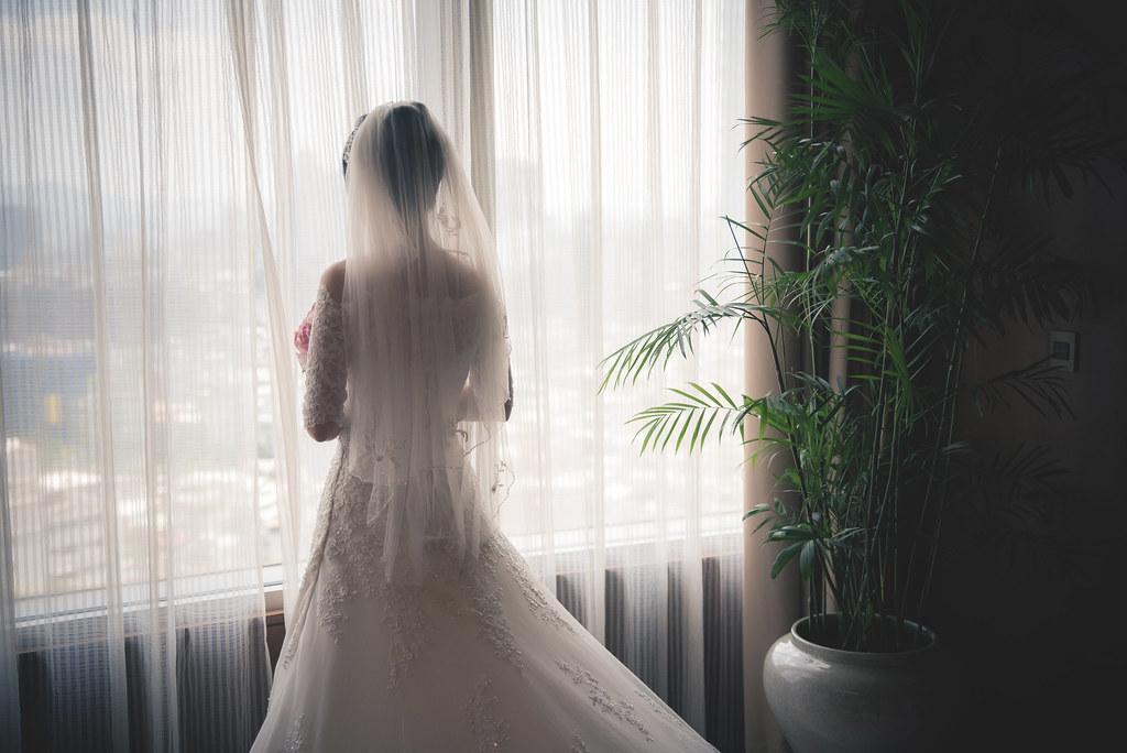 [葉子婚攝團隊]婚攝阿德0938350385