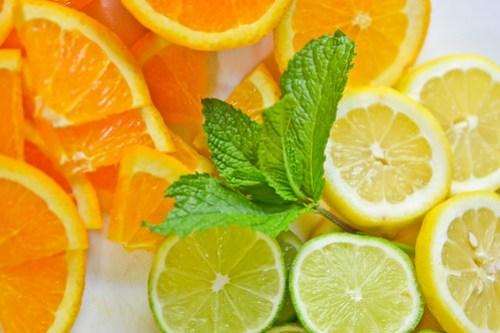 Iced Tea Lemonade-2