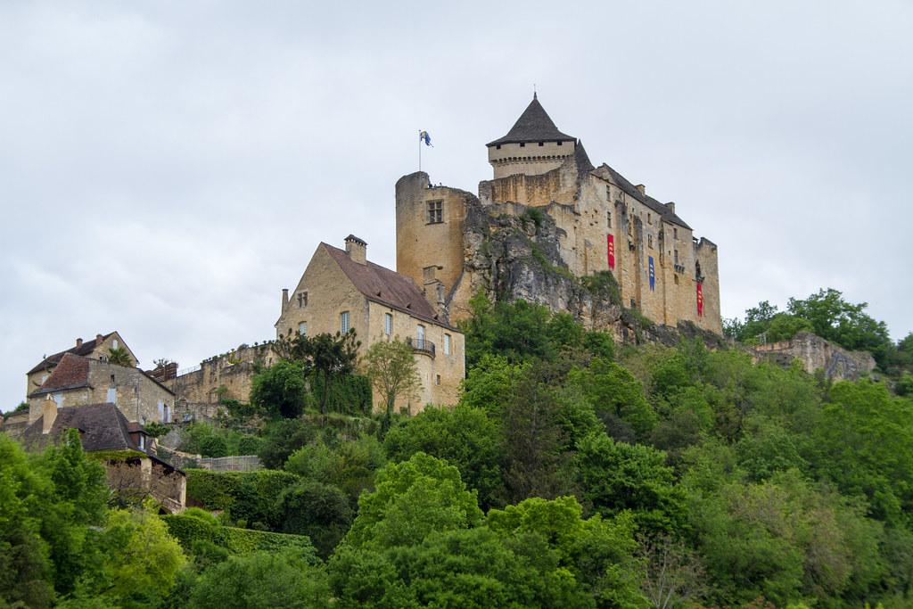 Castelnaud-la-Chapelle 20130512-_MG_9033