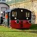 Hafenbahn Frankfurt Kö5712