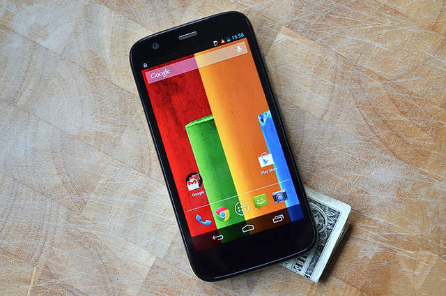 moto_g_review_hero1_1020_large_verge_super_wide