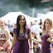 Indian Summer Mela 2013