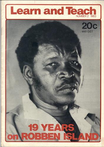 1983/02_L&T Cover