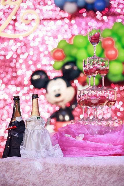 Wedding-0074