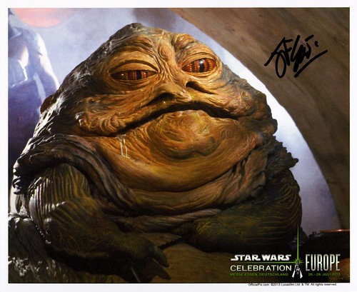 030-John Coppinger-Jabba Sculptor