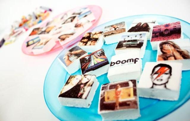 instagram-marshmallows-boomf-5
