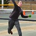 dodgeball 35