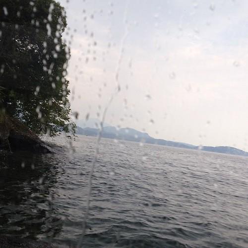 Acqua #lagomaggiore #isolamadre #giriingiro