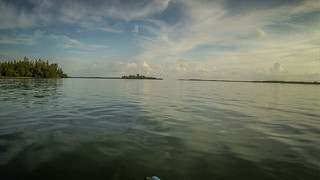 Indian River-8