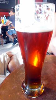 Canadá: Cervejas Artesanais