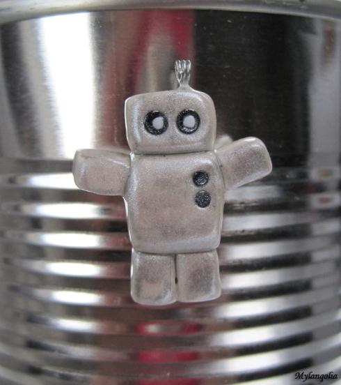 MagnetRobotN1