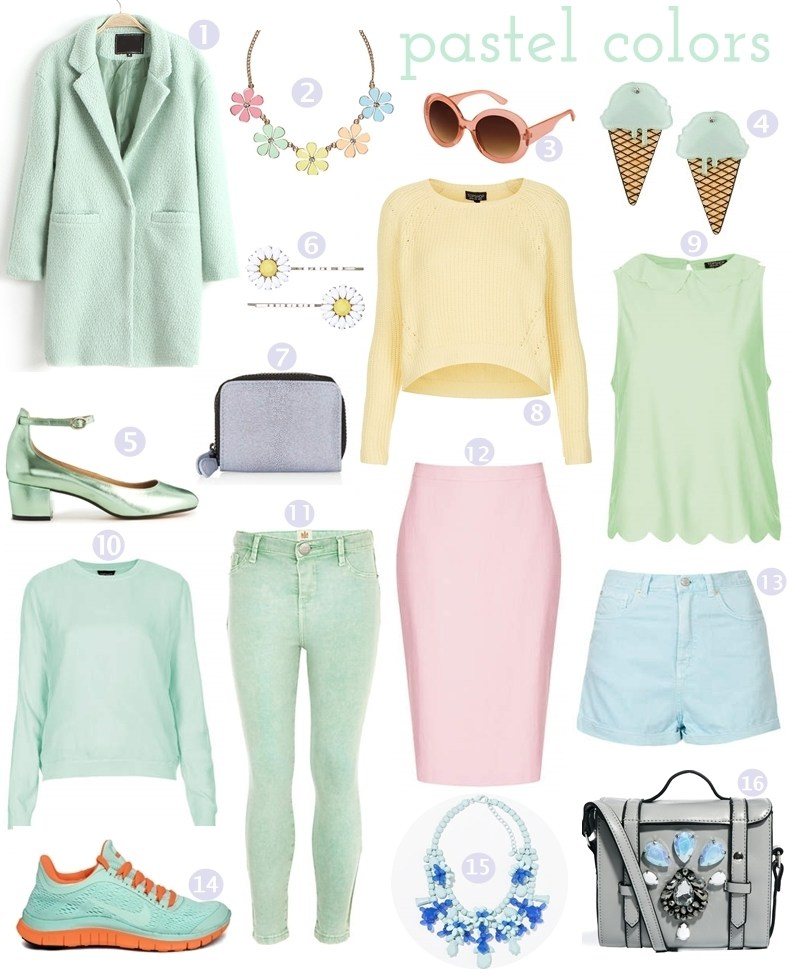 pastel-color-shopping