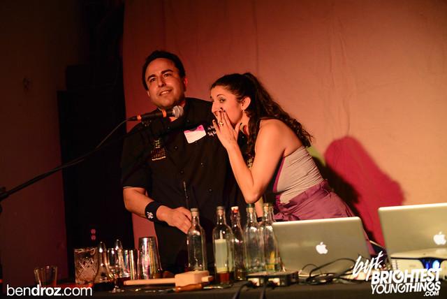 May 16, 2013- Thirst DC Black Whiskey Ben Droz-31