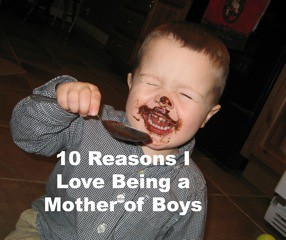 Download What I Love about Being a Mother of Boys — the Better Mom