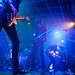 Telegram Leeds Brudenell 14 October 2013-7.jpg