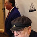 Fred Willard & George R. R. Martin - IMG_6254
