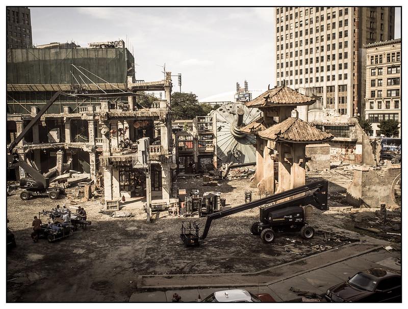 Detroit-30
