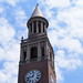 UNC Bell Tower