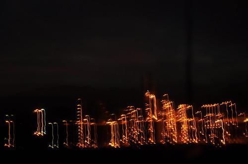 Licht-1  #holzvonhier