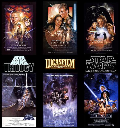 Star_Wars (1)