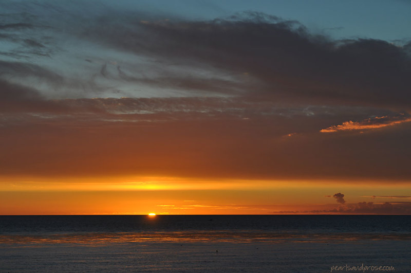 sunset_clouds_web