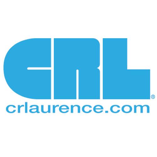 Logo_CR-Laurence-Industries_www.crlaurence.com_dian-hasan-branding_US-1
