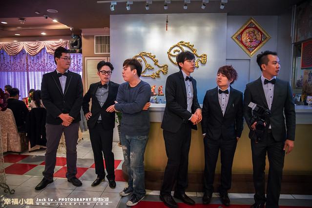 2014-wedding-kaohsiung-37