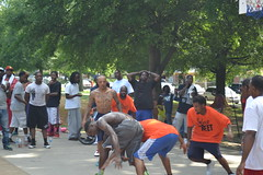 Orange Mound Tournament 035