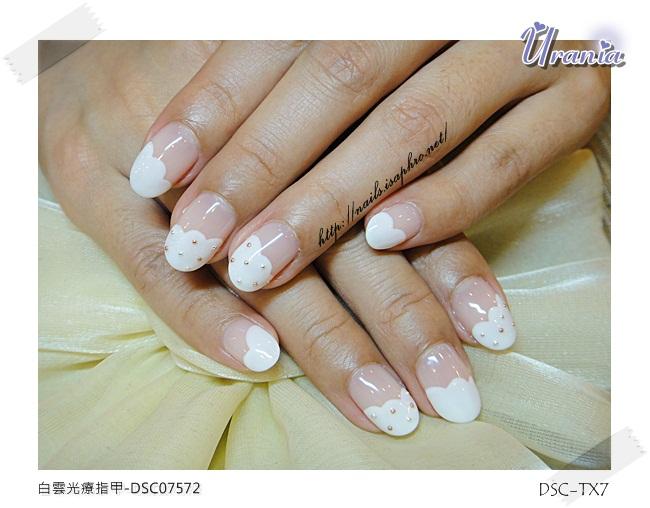 DSC07572-20120605