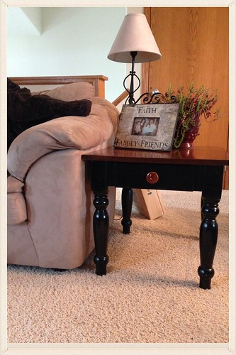 Thrifty Find {table}