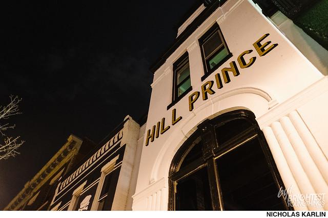 Hill Prince-26
