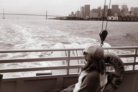 2013-07-21 Alcatraz - Angel Island - Americas Cup