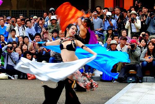 St Performer Matsuri 181r